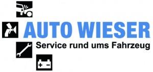 Auto Wieser GmbH