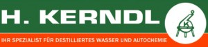 H. Kerndl Chemische Erzeugnisse GmbH