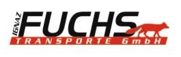 Ignaz Fuchs Transporte GmbH